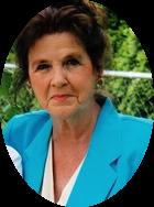 Helen Dunleavy