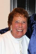 Helene Osborn