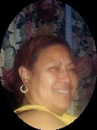 Carmen Feliciano