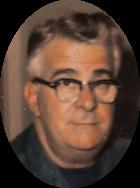 Edward DeSantis, Sr.