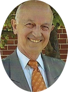 George Michals