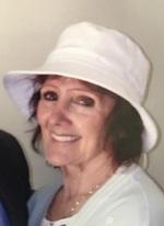 Virginia Amato