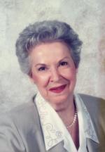 Evelyn Jentz