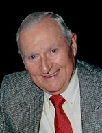 Felix Lavicka