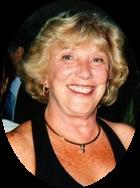 Eleanor Florczyk
