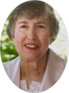 Helen Psyras