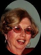 Bernice Trafecante