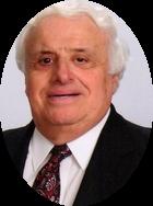 Anthony Cretello