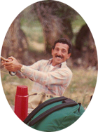 Peter Ferrante