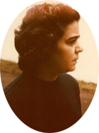 Elizabeth D'Ambrisi