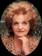 Theresa Barney