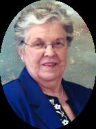 Evelyn Yamello