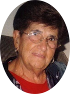 Theresa Miragliotta