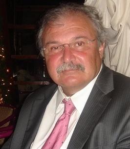 Charles Tucceri