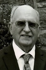 Ronald Portz