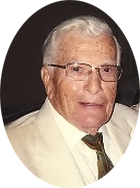Thomas Cozzone