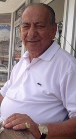 Ioannis Christopoulos