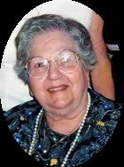 Marie Haag