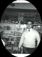 Salvatore Trocchia