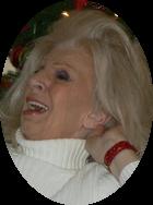 Jean Palughi