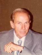 Herman Chieffalo