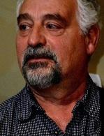 Raymond Sorrentino