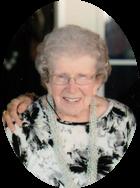 Marian Hurley