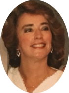 Joanne Brown
