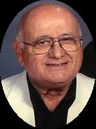 Raymond Mancini