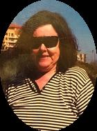 Shirley Gavriil