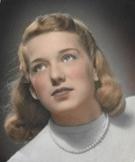 Marilyn Olsen