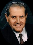 George Karagias