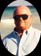Louis Lanzillo