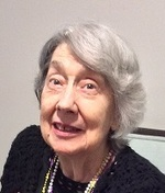 Mildred Scarano