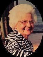 Helen Steimle