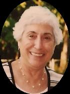 Josephine Palmisano