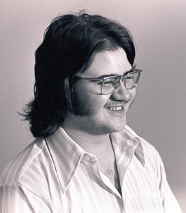 Paul Sollitti