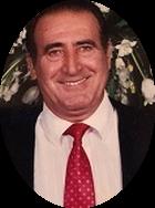Charles Barbara