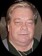 William McKeon