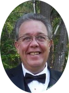 John Rolly
