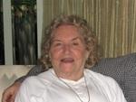 Gladys A.  Giglio