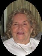 Gladys Giglio