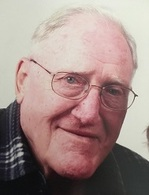 Paul Hanisch